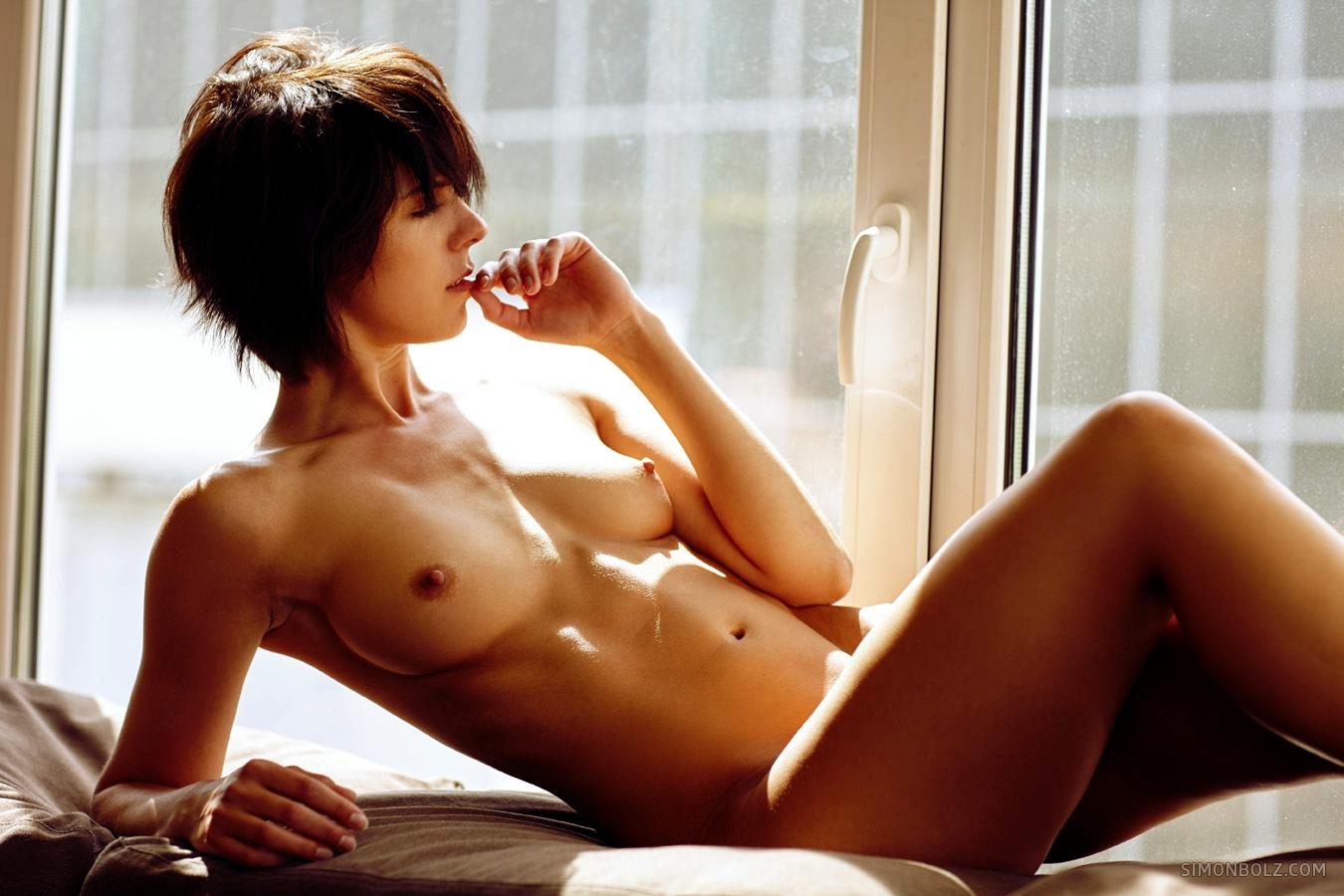 pussy massage sex nude