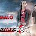 Nene Malo - Discografía [2015][4CDs][1 Link][MEGA]