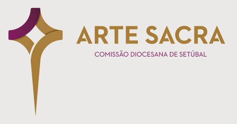 Comissão Diocesana de Arte Sacra de Setúbal