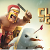 Clash of Clans Hack Tool Generator