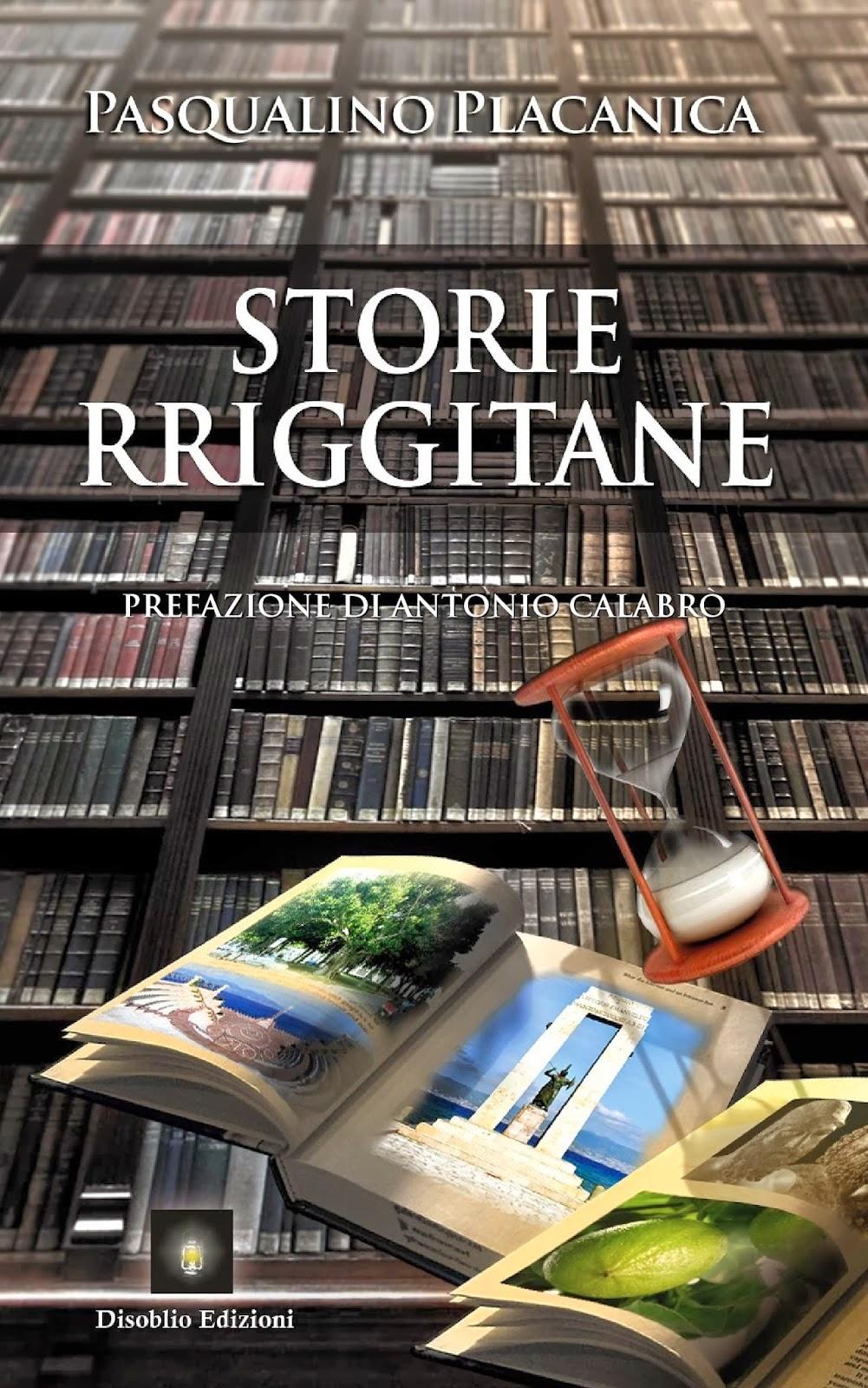 STORIE RRIGGITANE