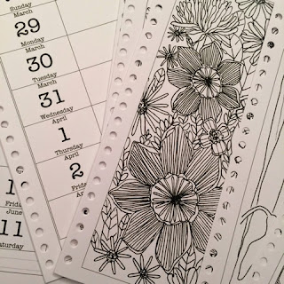 http://www.merrymeetingarthouse.com/product/2014-2015-artful-life-planner/