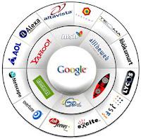 tips agar mendapatkan informasi tepat di google