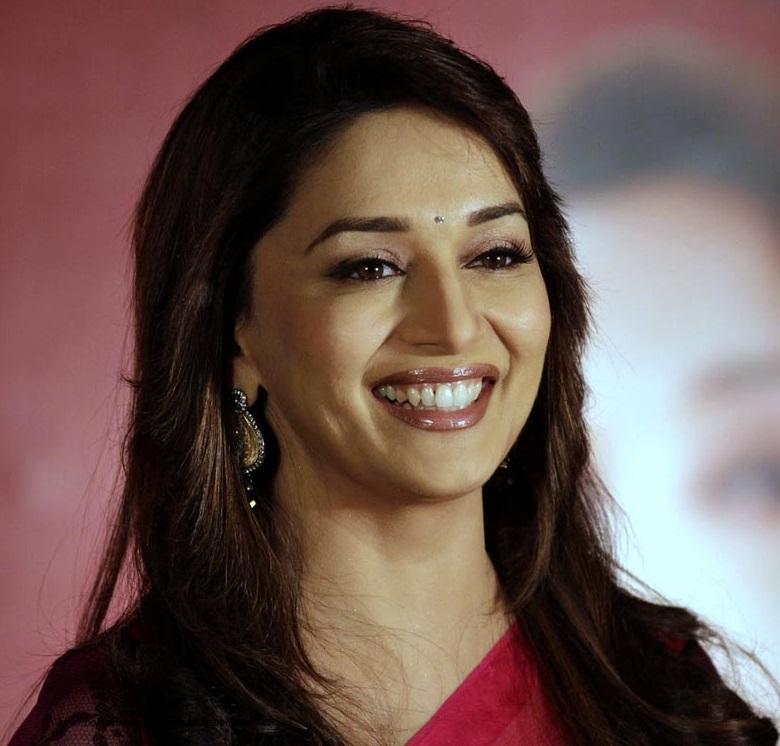 Bollywood Actress list...