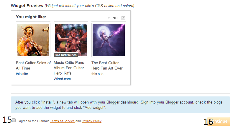 related-post-widget-outbrain