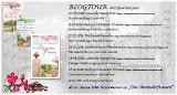 Blogtour 20.01.-26.01.18