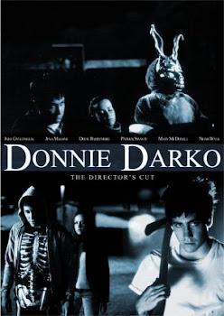 Donnie Darko Donnie Darko Poster jpg 247x350 Movie-index.com