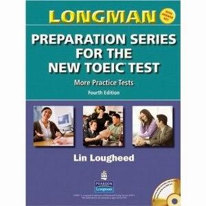 practice test plus key pdf pte audio download
