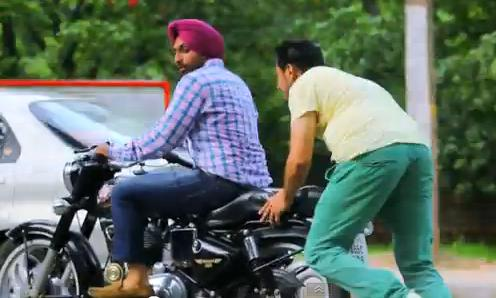 new punjabi song full hd free download hindi movie dub movie punjabi