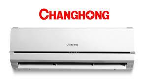 Indoor Unit AC Changhong
