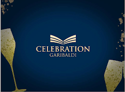 Celebration Garibaldi