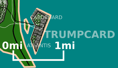 gtusa_mini_V7_trumpcard.png