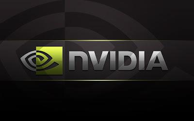 Logo Wallpapers hd