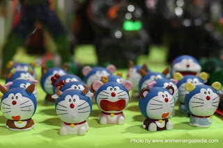 doraemon toys