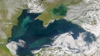 Day of the Black Sea