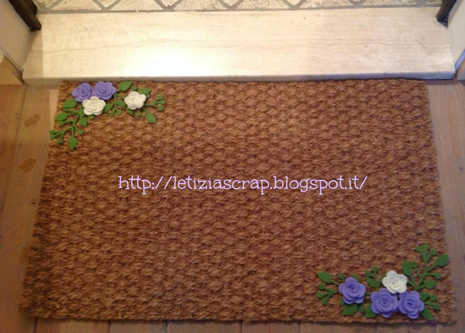 Zerbino per esterno ikea pannelli decorativi plexiglass - Tappeti da esterno ikea ...
