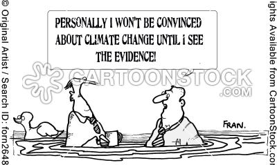 climate-change-rain-climate_change-weather-raining-britain-forn2648l ...