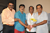 Elukaa Mazakaa Movie logo launch photos-thumbnail-8