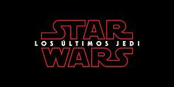 Star Wars: Los Últimos Jedi (15-12-2017)