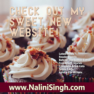 http://www.nalinisingh.com/