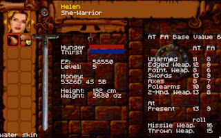Download - Realms of Arkania 3 - PC - [Torrent]