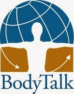BODYTALK IN NEW YORK CITY