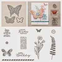http://www.stampinup.com/ECWeb/ProductDetails.aspx?productID=138865