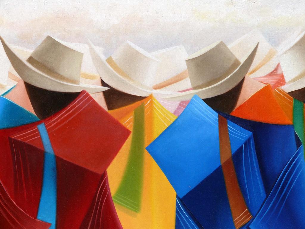 Im genes arte pinturas laminas para pintar cuadros modernos for Laminas cuadros