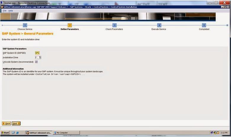how to change adt master password