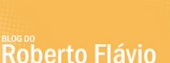 ROBERTO FLAVIO