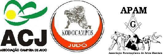 Associação Campista de Judô