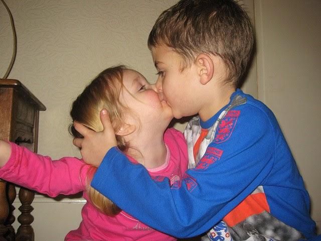 cute kids images