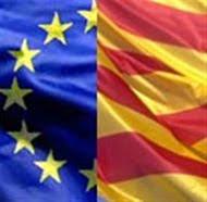 Consulta Barcelona