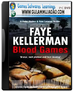 Gun Faye Kellerman Free Download Pc game Full Version ,Gun Faye Kellerman Free Download Pc game Full Version Gun Faye Kellerman Free Download Pc game Full Version