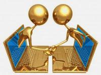 Tips jual beli online