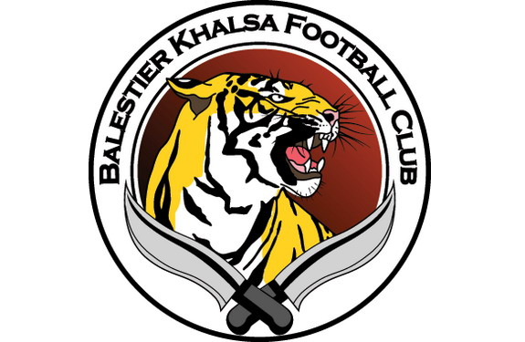 Balestier Khalsa have a unique method of bringing the fans back for their home games