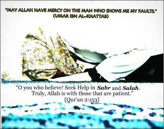 Allah Seeker ツ