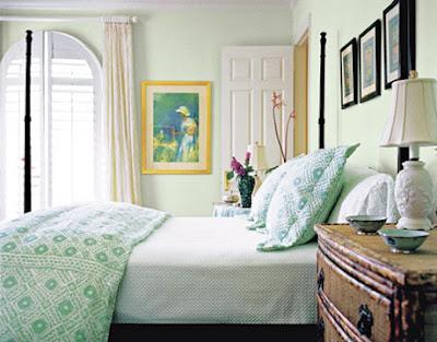 Choosing Bedroom Paint Colors Bedroom Furniture Ideas