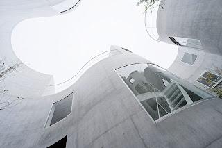 Apartamento en Yokohama