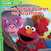 Canciones y Juegos de Viaje de Elmo DvdRip Audio Latino Actualizado 21 Mayo 2013