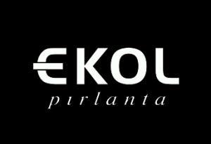 Ekol Pırlanta Logo