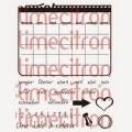 http://boutique.limecitron.com/boutique/image/cache/data/2015%20-%20janvier/Amour-500x500.jpg