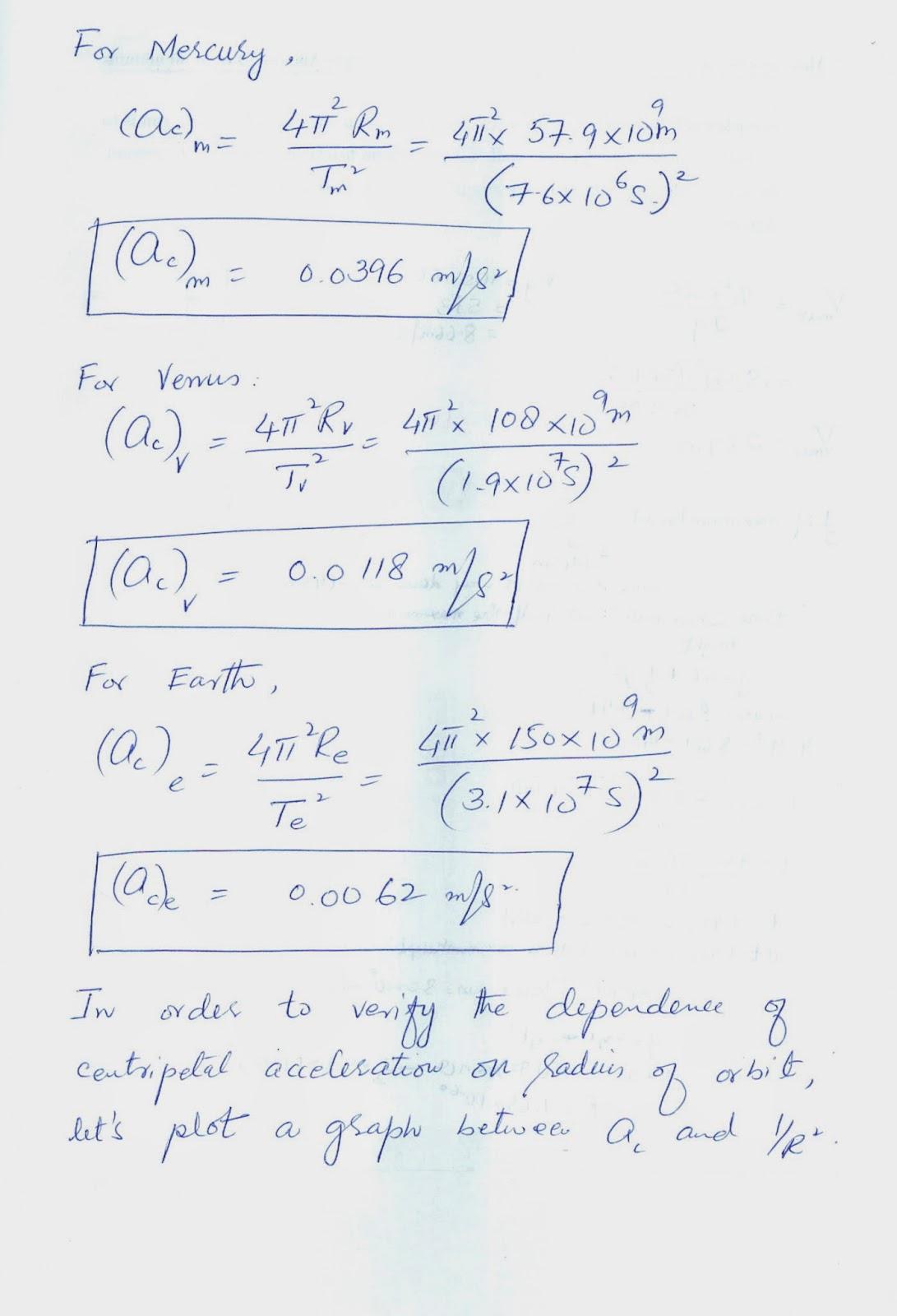 nelson mathematics 10 solutions manual