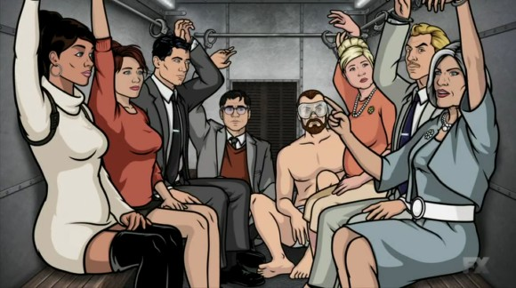Archer.S05E01.jpg