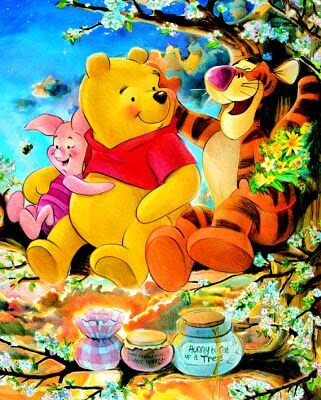 winnie pooh quotes. quotes. wallpaper winnie pooh.