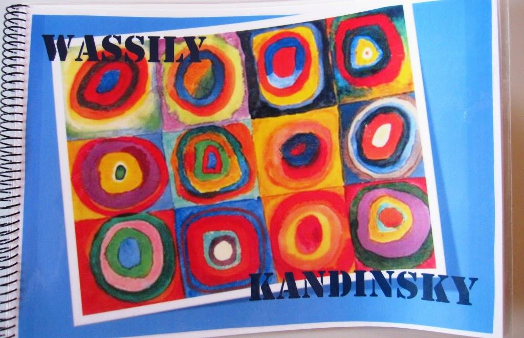 http://www.aprendiendoeninfantil.com/2014/03/kandinsky-en-3-anos-ii.html