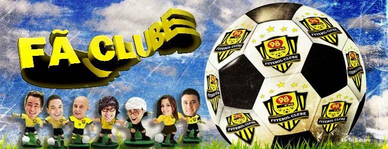 98 Futebol Clube