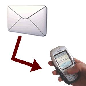 SMS Lucu Untuk Pacar Paling Gokil