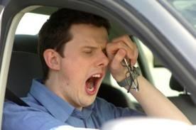 Articulo que describe que hacer cuando tenemos los ojos irritados