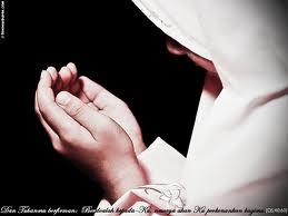 Cara berdoa doa ketika sakit doa minta kesembuhan